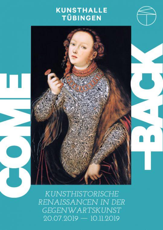 KT_WEB Comeback - Poster