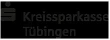 KSK Tübingen